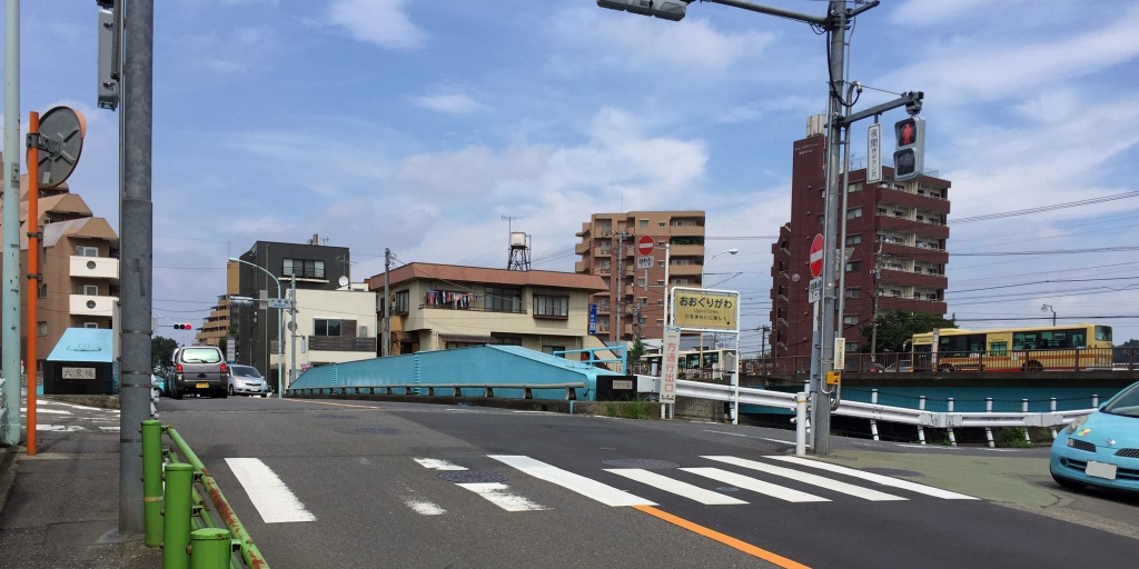 f:id:miwa3k:20170829173750j:plain