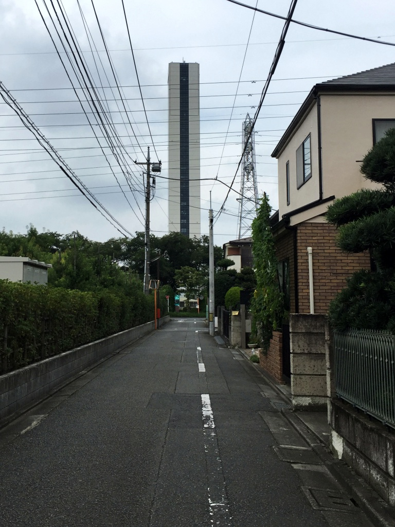f:id:miwa3k:20170829173802j:plain