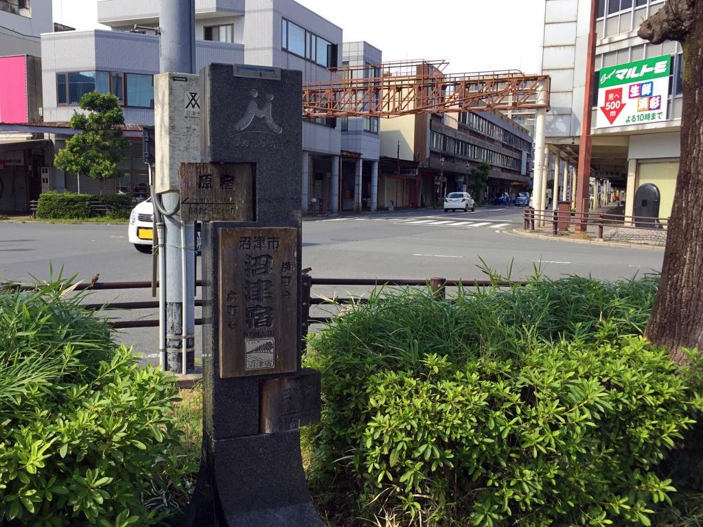 f:id:miwa3k:20171002192700j:plain