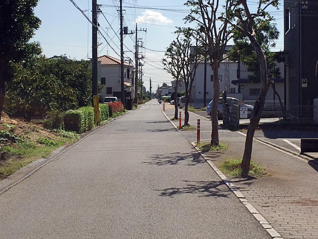 f:id:miwa3k:20171011183458j:plain