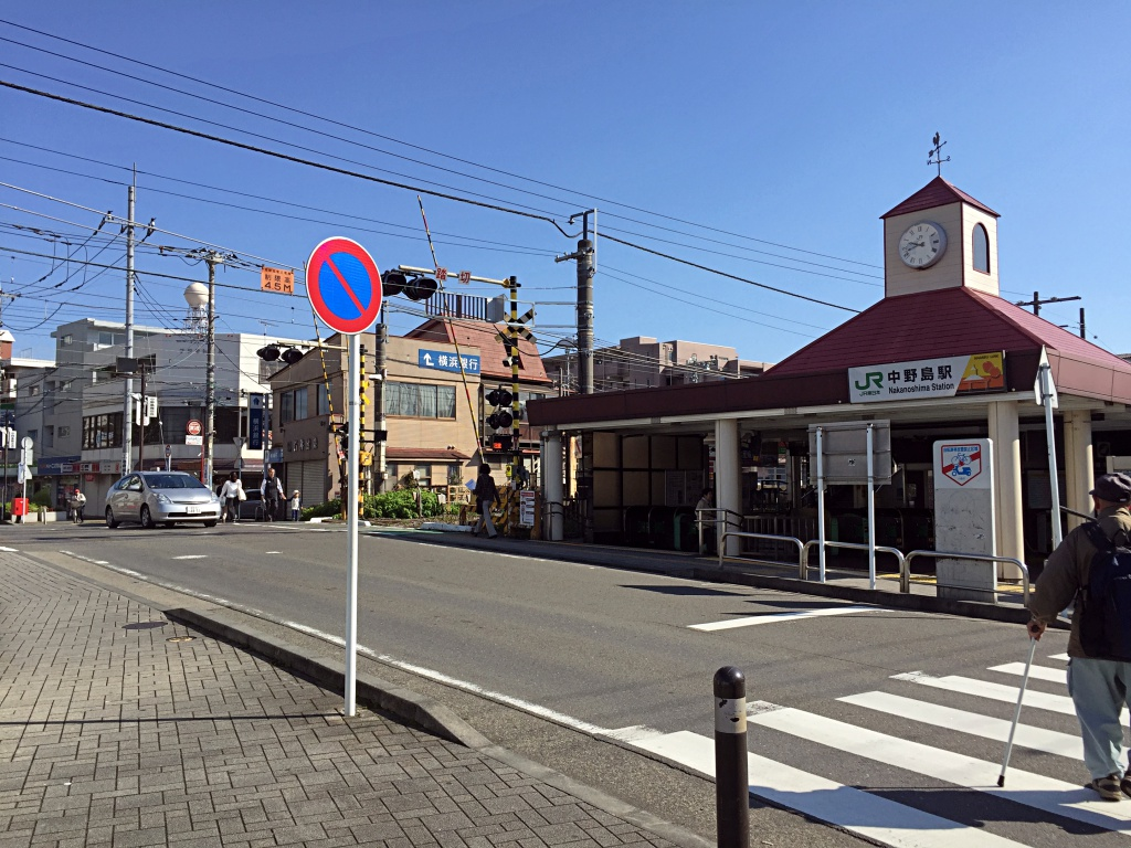 f:id:miwa3k:20171025144058j:plain