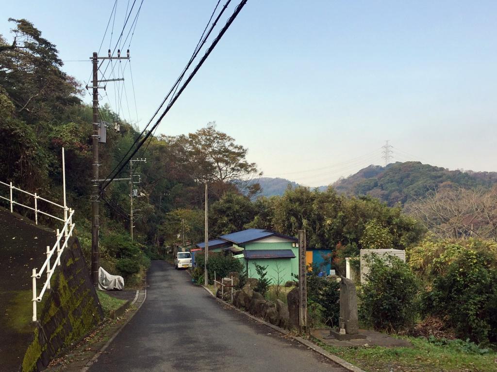 f:id:miwa3k:20171118114105j:plain