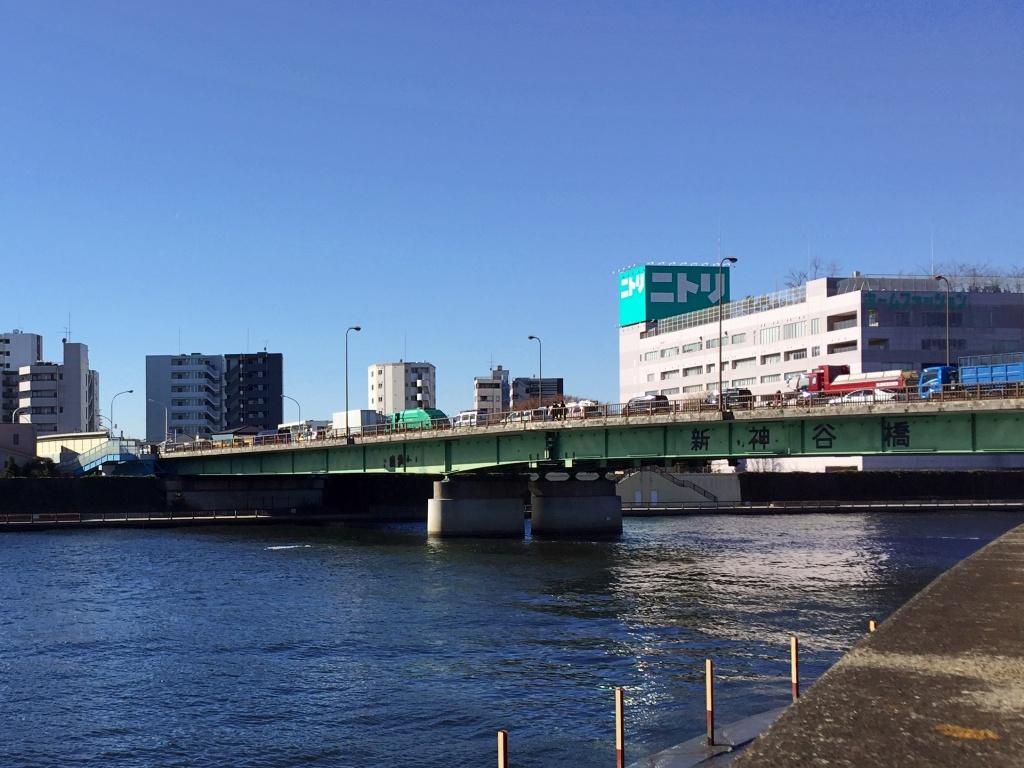 f:id:miwa3k:20171216165207j:plain