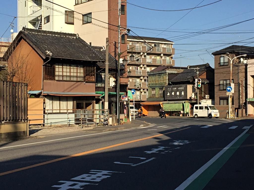 f:id:miwa3k:20171219205333j:plain