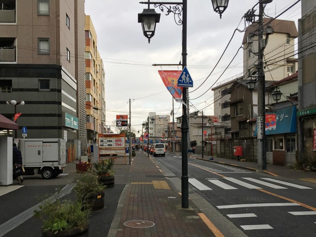 f:id:miwa3k:20171223173418j:plain