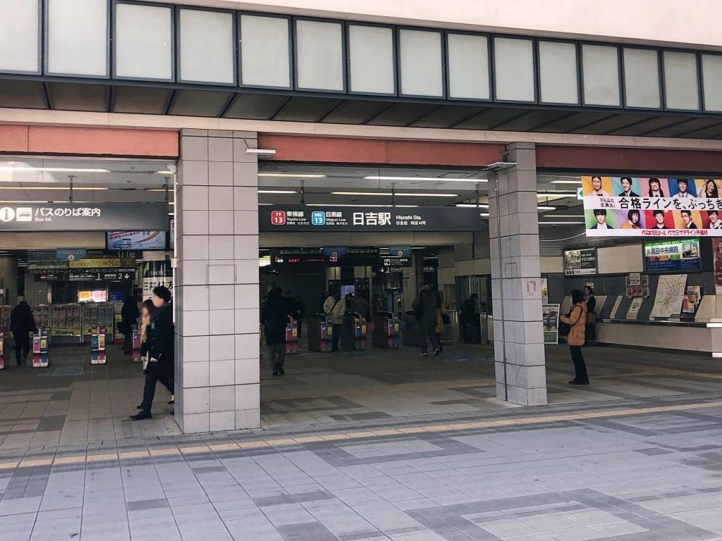 f:id:miwa3k:20180217104621j:plain