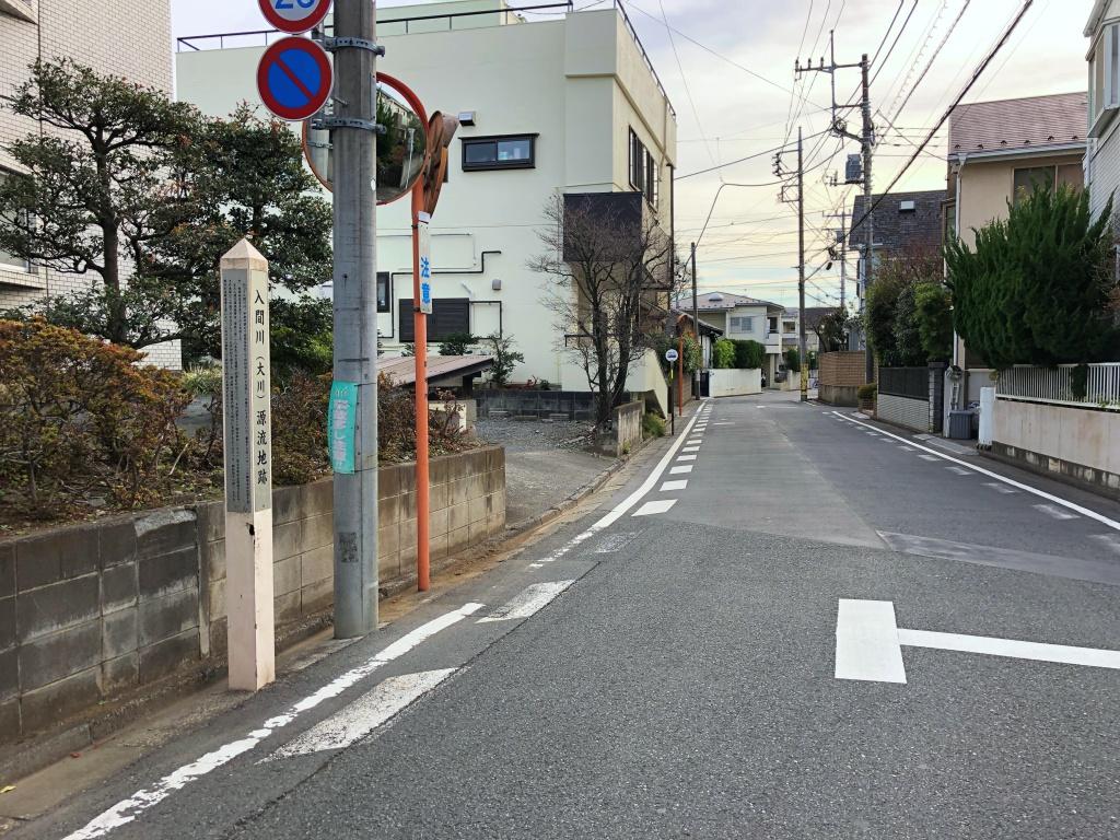f:id:miwa3k:20181231102112j:plain