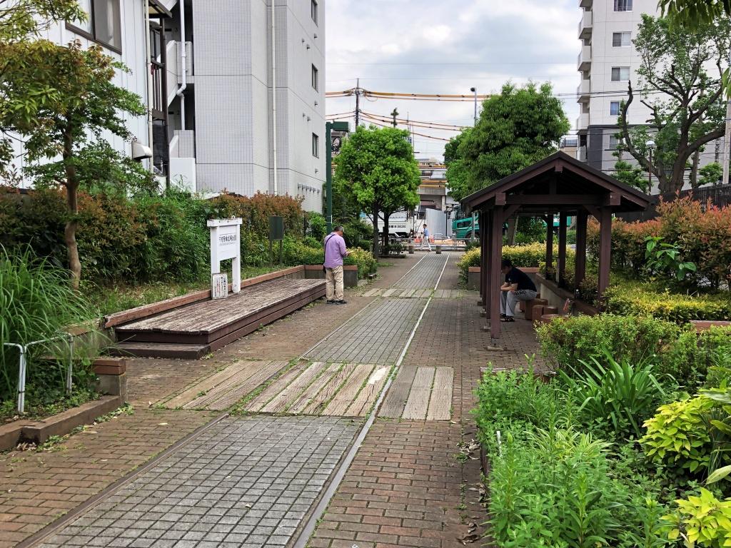 f:id:miwa3k:20190526154106j:plain