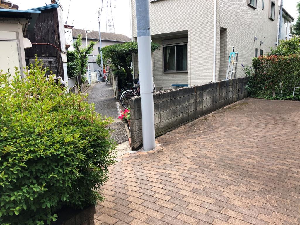 f:id:miwa3k:20190629130557j:plain