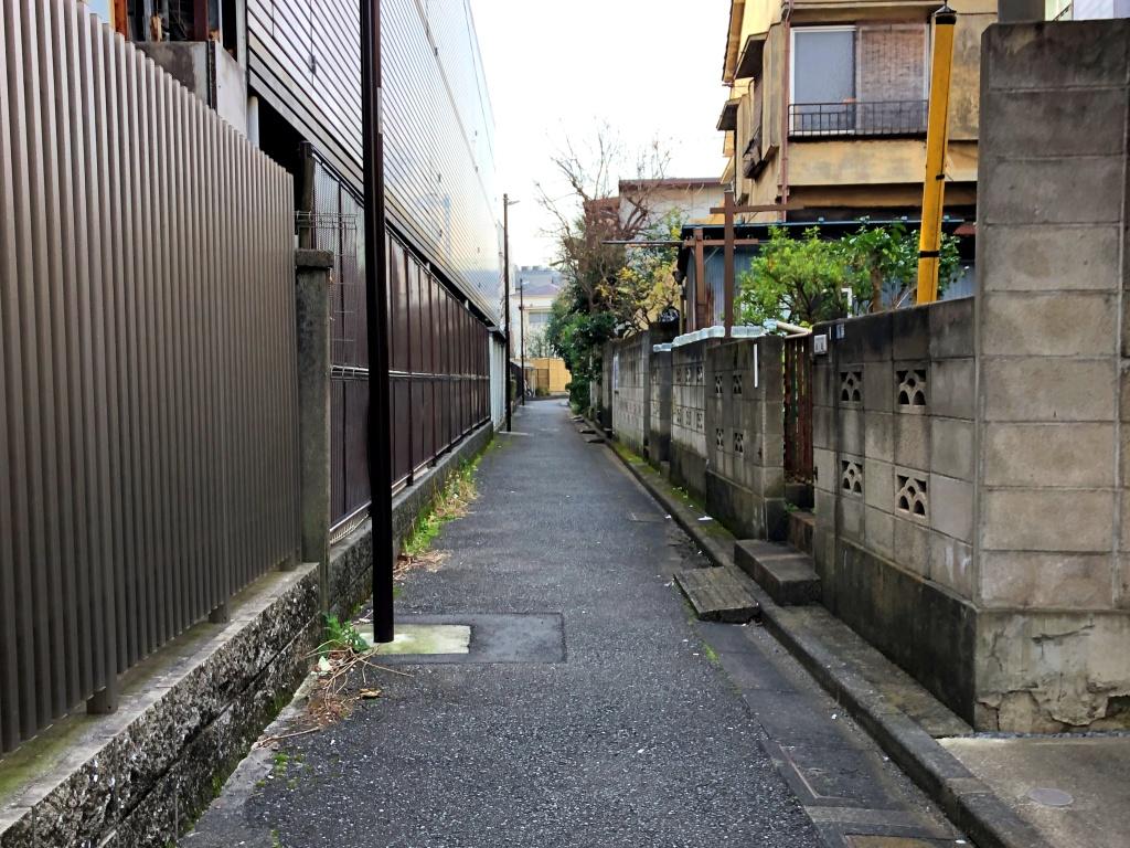 f:id:miwa3k:20200119180901j:plain