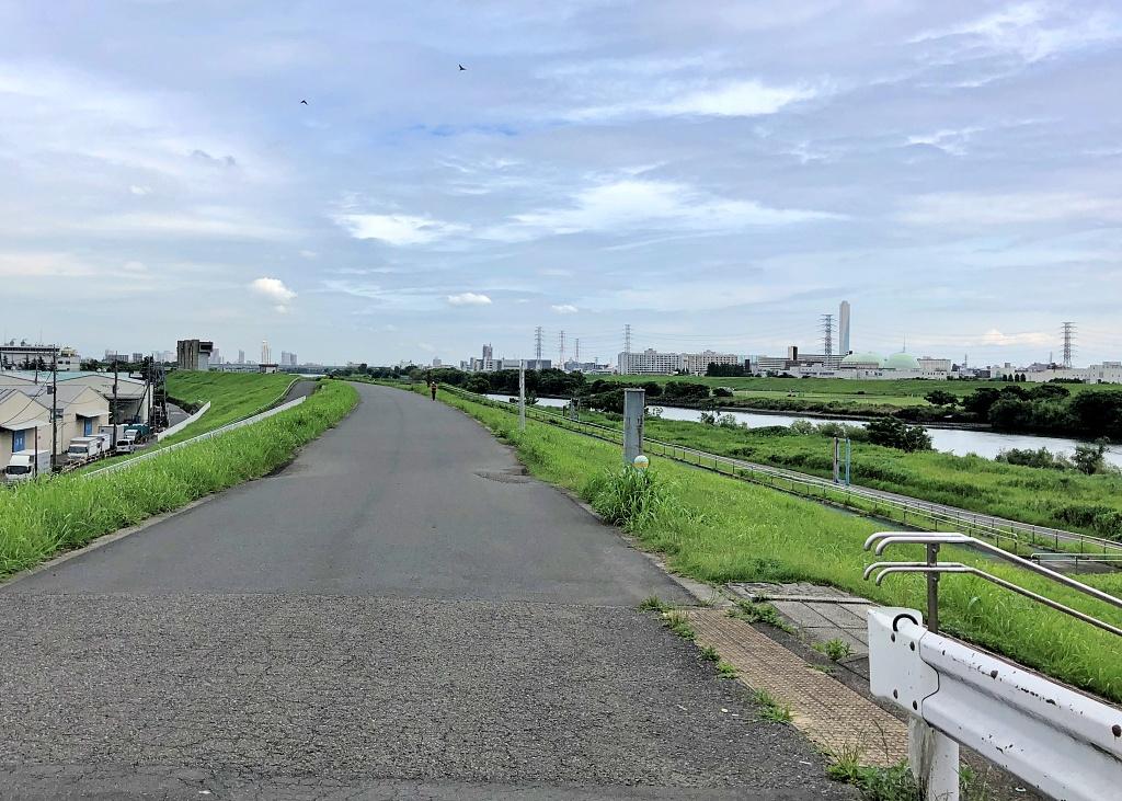 f:id:miwa3k:20200701114423j:plain