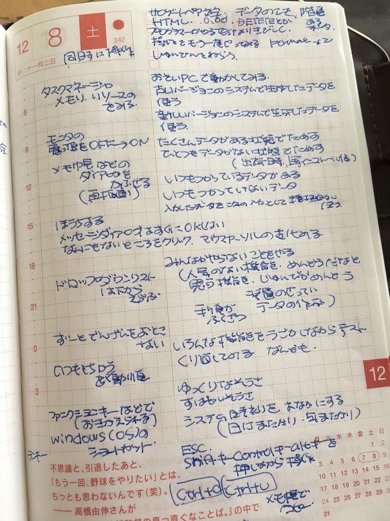 f:id:miwa719:20181214124015j:plain