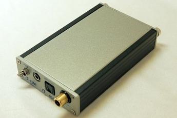 PDAC-03B01.jpg