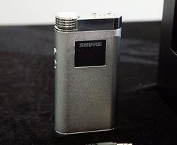 SHA900_thumb.jpg