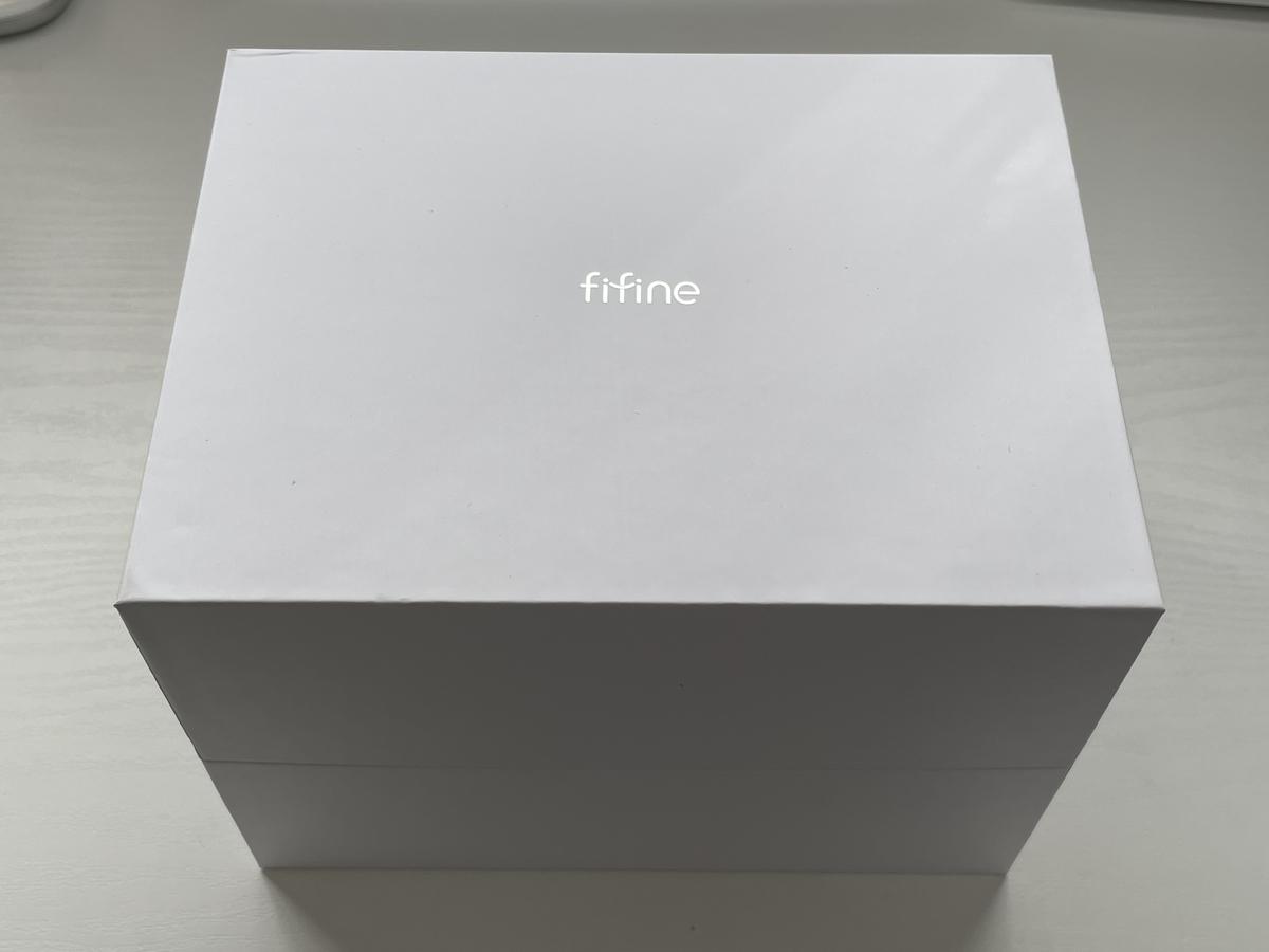 f:id:miwa_support:20210615231127j:plain