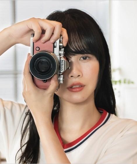 f:id:miwa_support:20210629125244j:plain