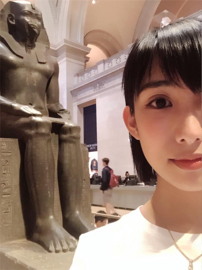 f:id:miwadesu:20180607183556j:image