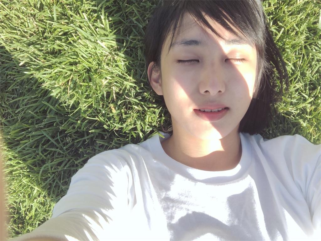 f:id:miwadesu:20180619111652j:image