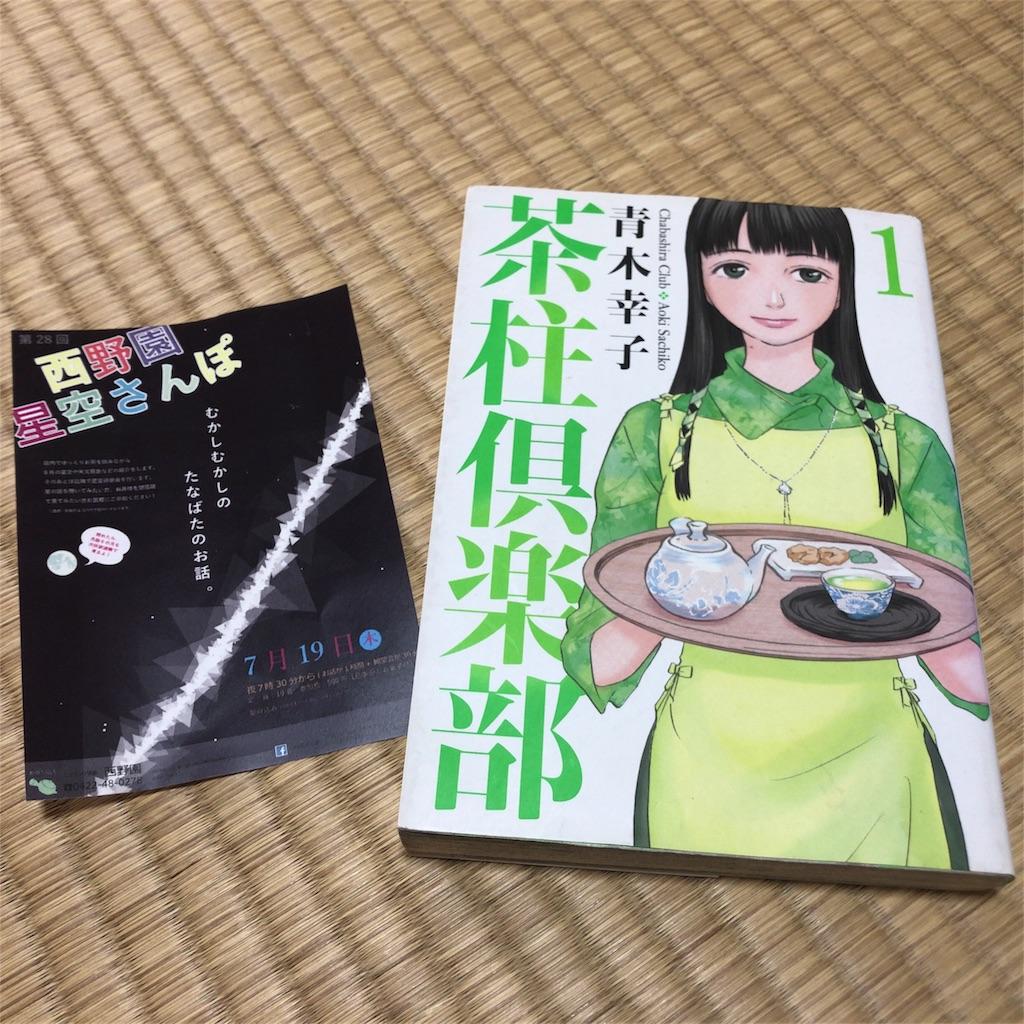 f:id:miwadesu:20180715180217j:image