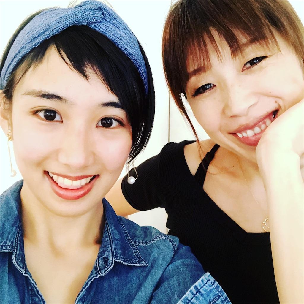 f:id:miwadesu:20180726232053j:image