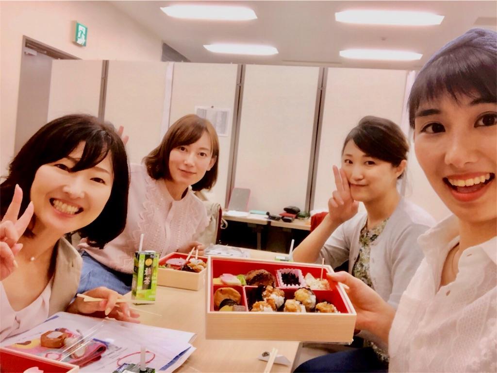 f:id:miwadesu:20180906073725j:image