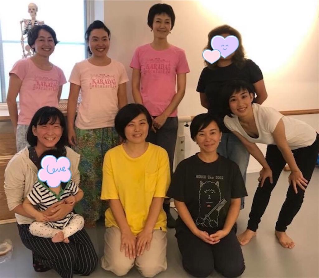f:id:miwadesu:20180906081854j:image
