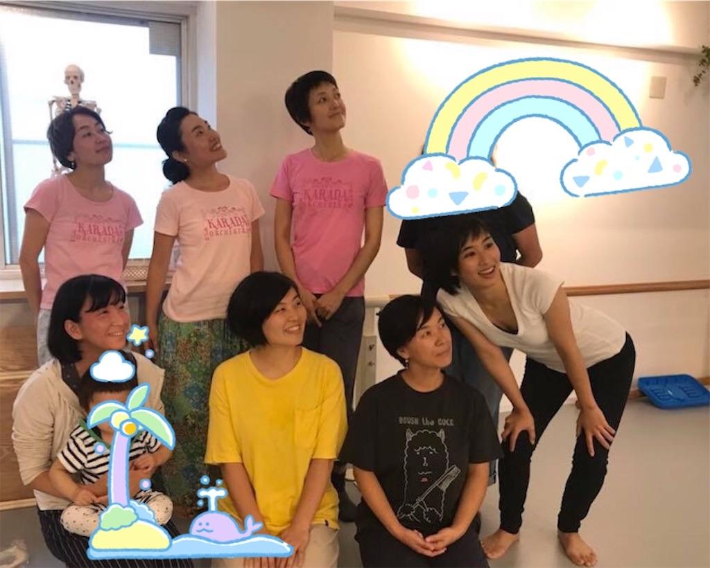 f:id:miwadesu:20180906081858j:image