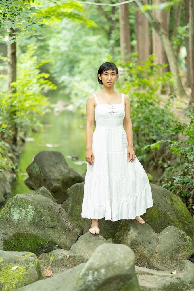f:id:miwadesu:20180908170033j:image