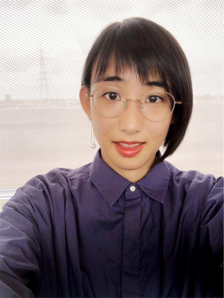 f:id:miwadesu:20180912114354j:image