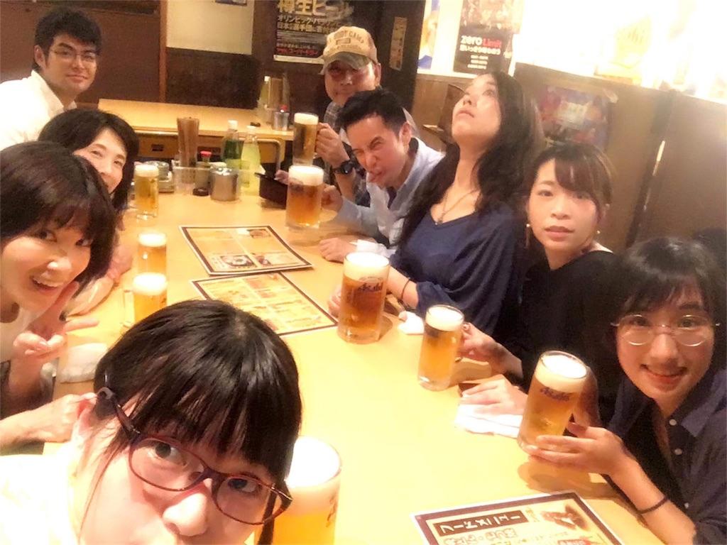 f:id:miwadesu:20181012005322j:image