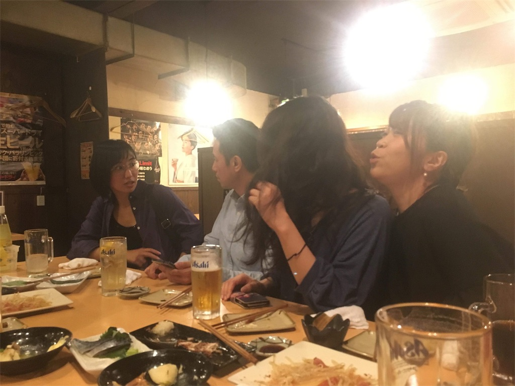 f:id:miwadesu:20181012010550j:image