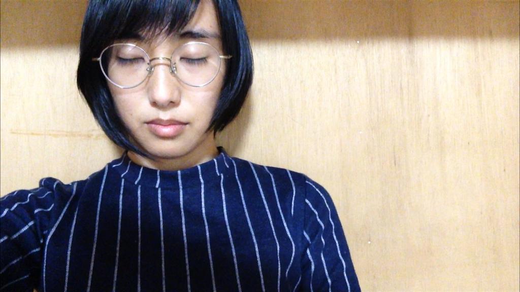 f:id:miwadesu:20181017001426p:image