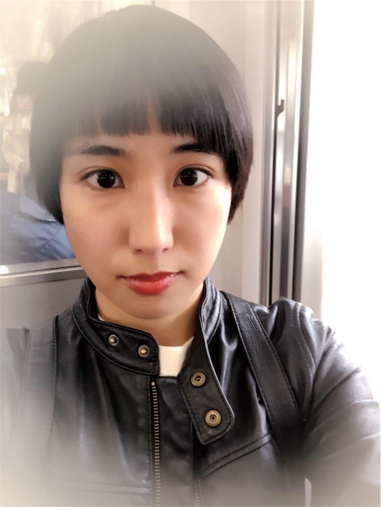 f:id:miwadesu:20181019121252j:image