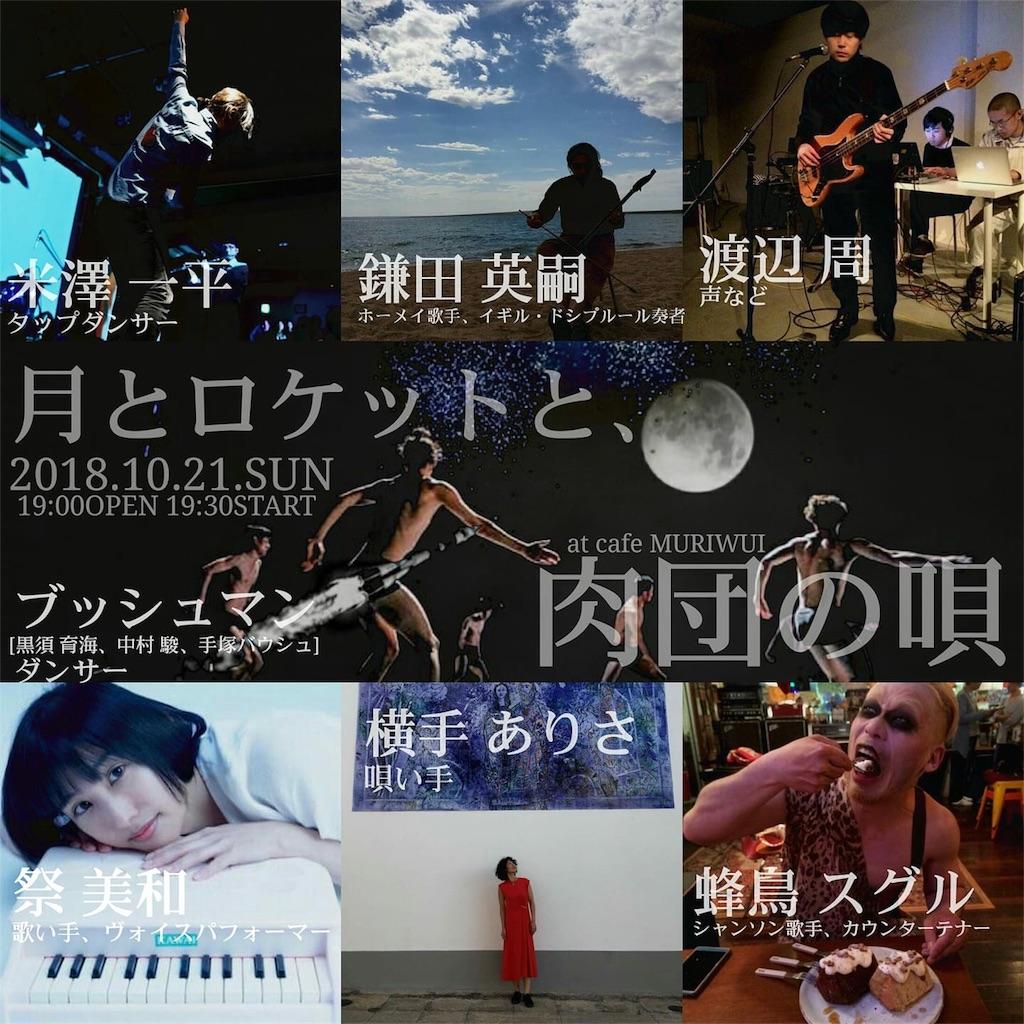 f:id:miwadesu:20181021095833j:image