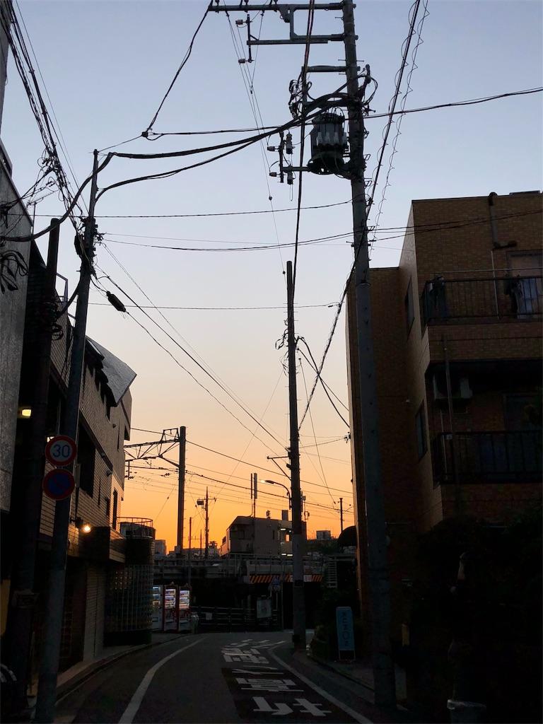 f:id:miwadesu:20181021174349j:image