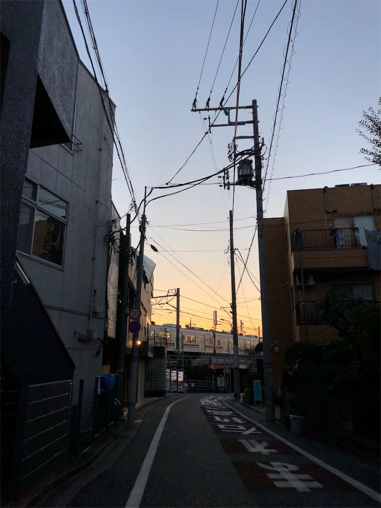 f:id:miwadesu:20181021174631j:image