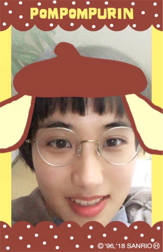 f:id:miwadesu:20181028154304j:image