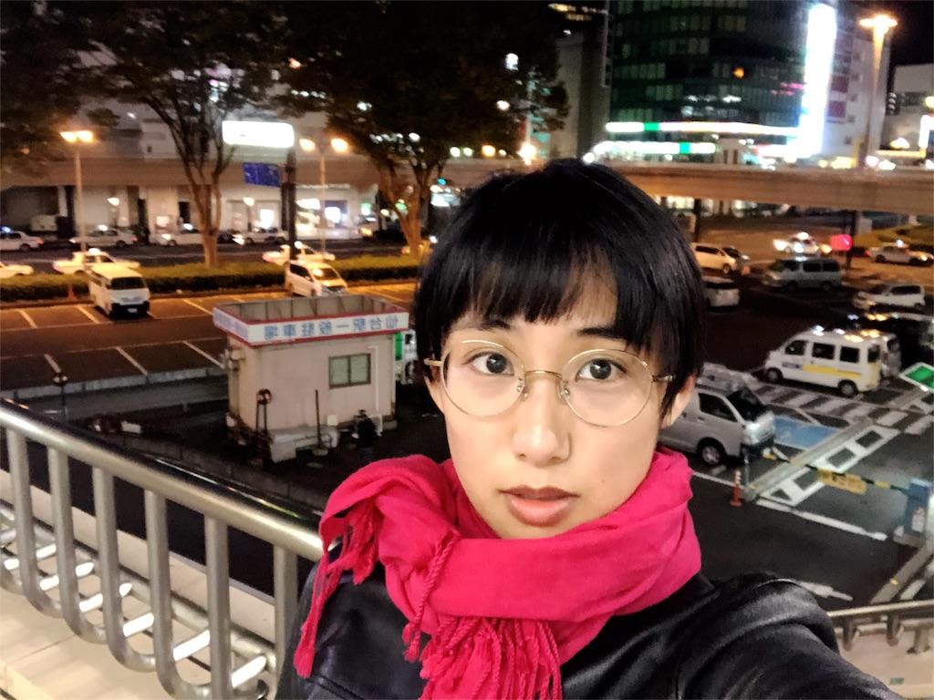 f:id:miwadesu:20181030235328j:image