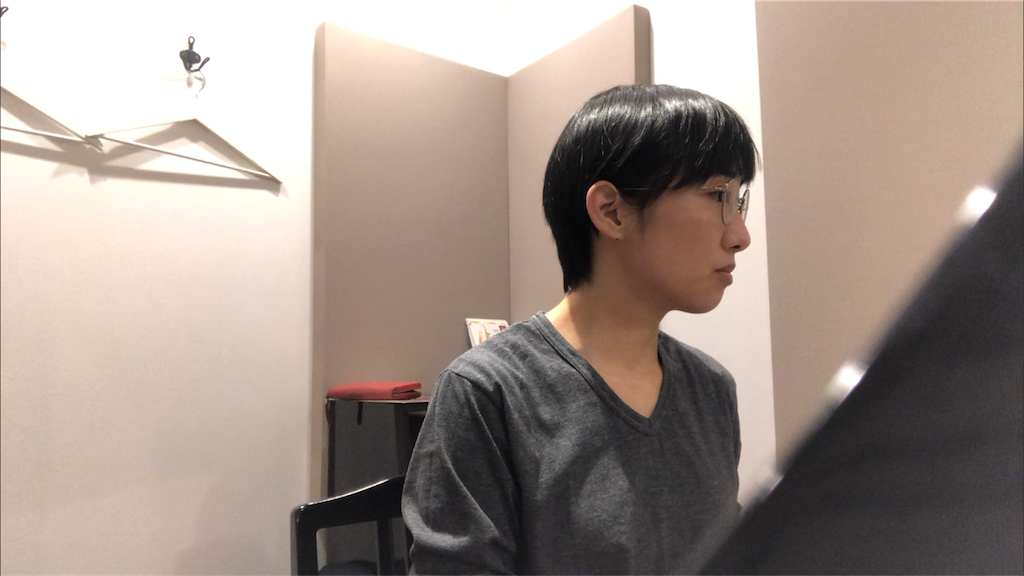 f:id:miwadesu:20181111220126p:image