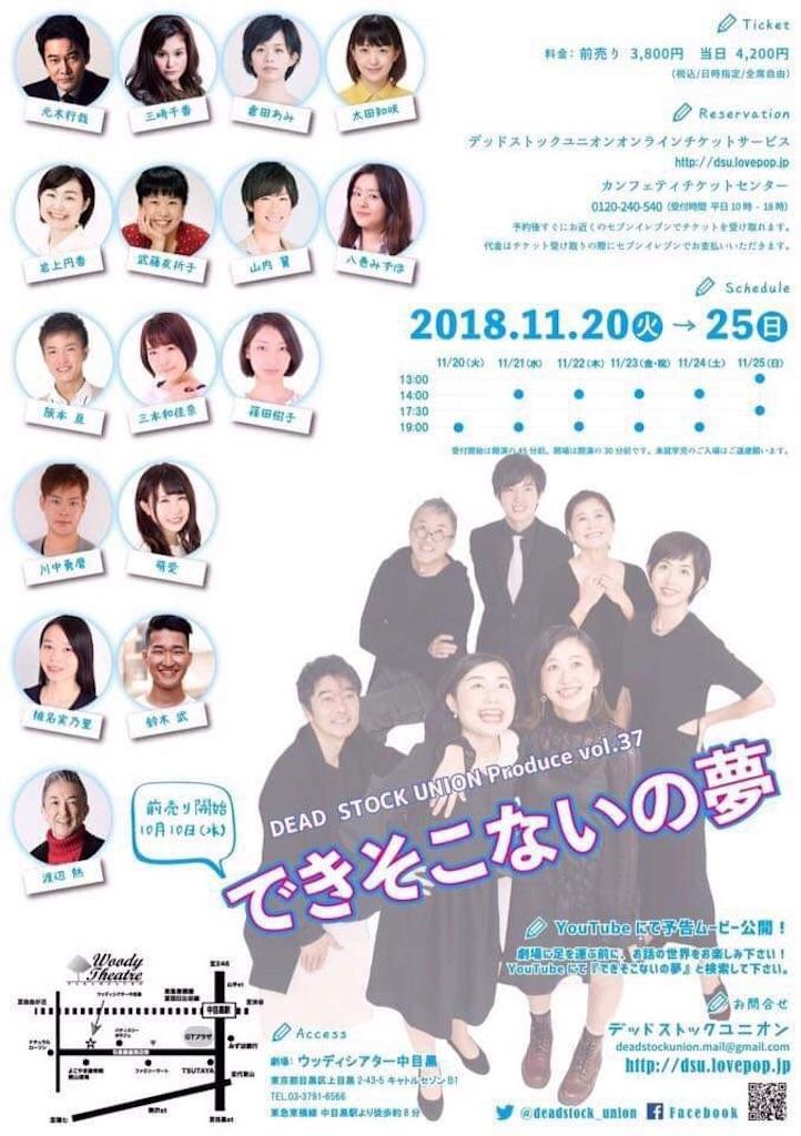 f:id:miwadesu:20181121175320j:image
