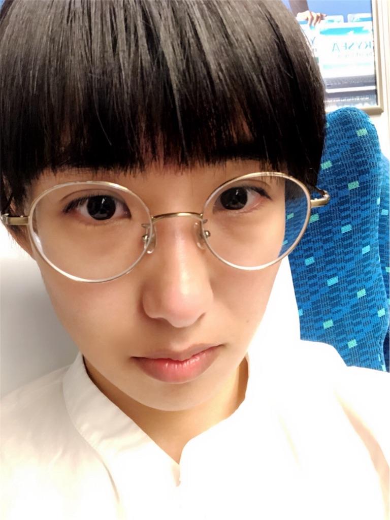 f:id:miwadesu:20181122063407j:image