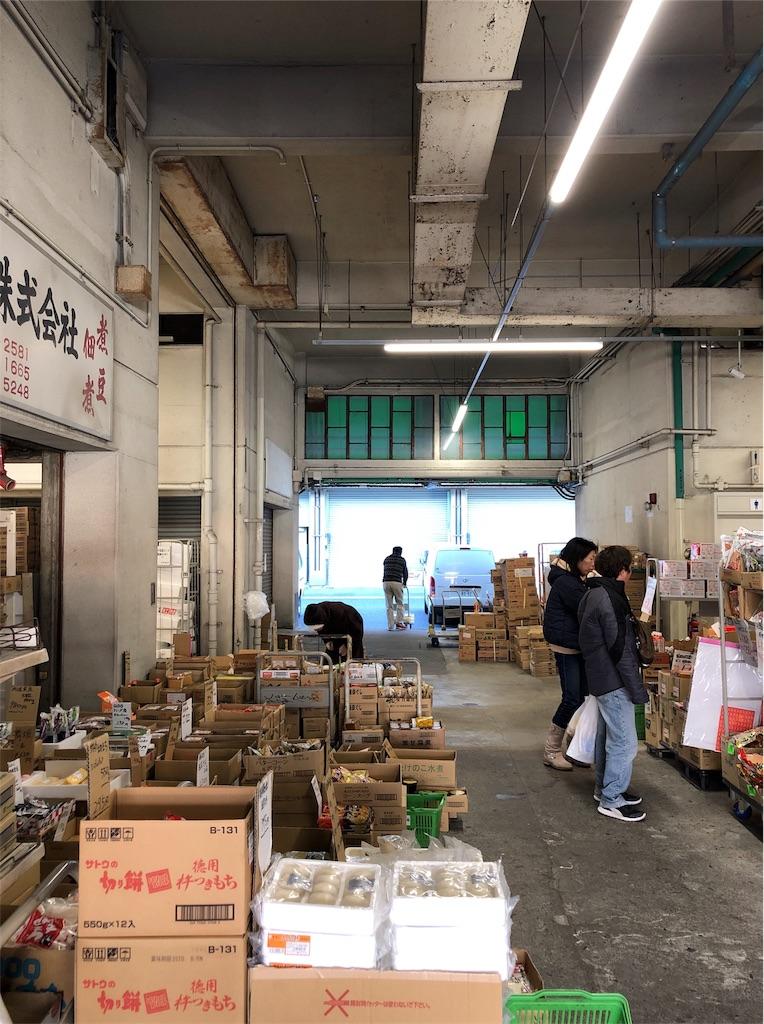 f:id:miwadesu:20190103224317j:image
