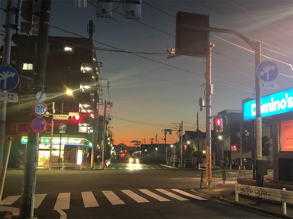 f:id:miwadesu:20190121002847j:image