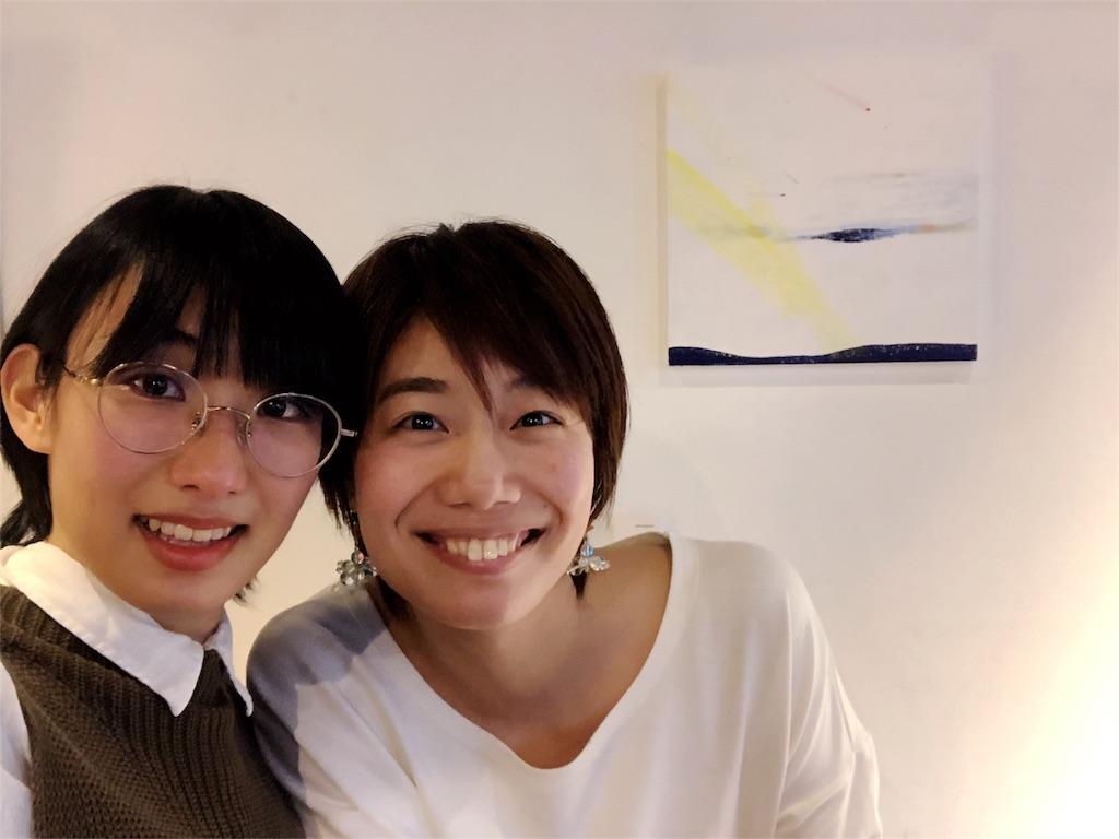 f:id:miwadesu:20190128165927j:image