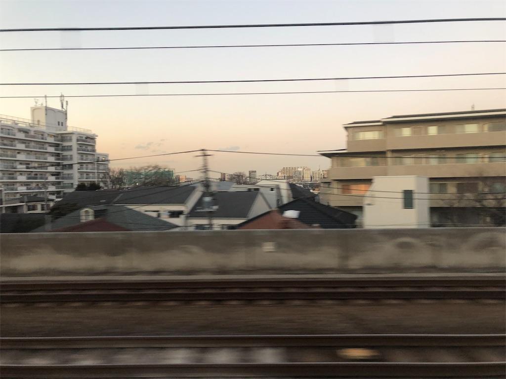 f:id:miwadesu:20190128203550j:image
