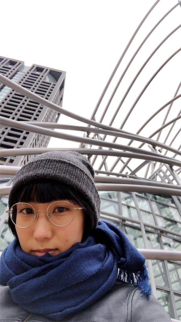 f:id:miwadesu:20190215222828j:image