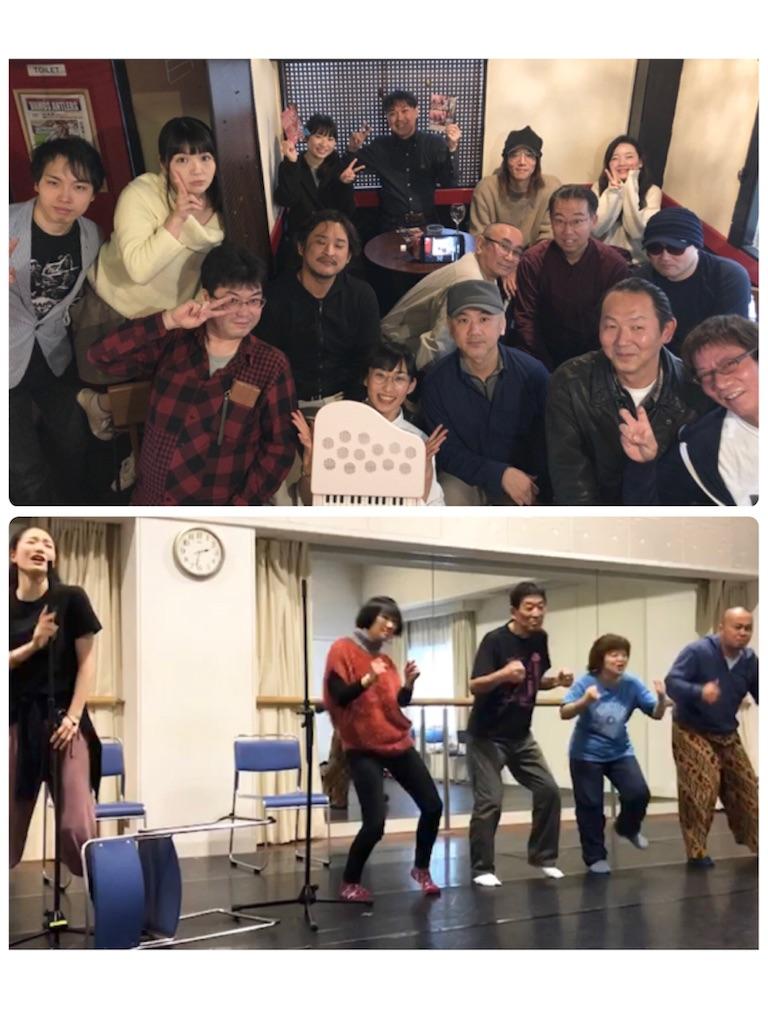 f:id:miwadesu:20190304232806j:image