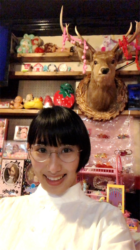 f:id:miwadesu:20190305000028j:image