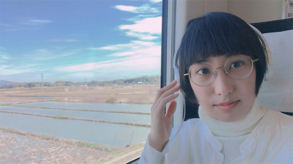 f:id:miwadesu:20190319104903j:image