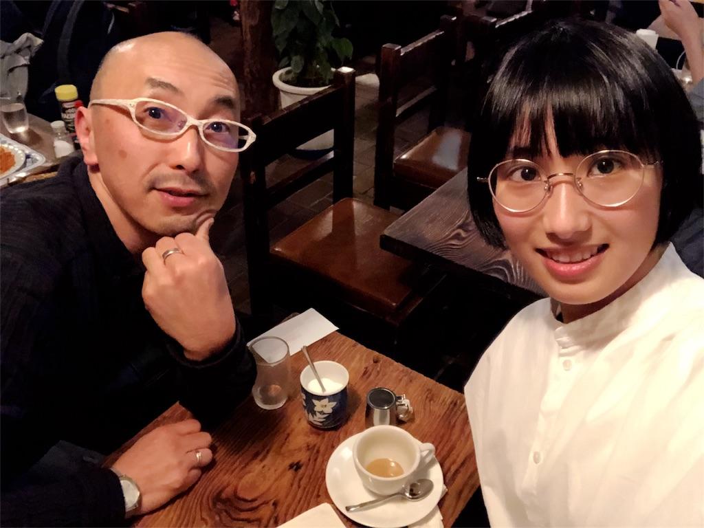 f:id:miwadesu:20190421235818j:image